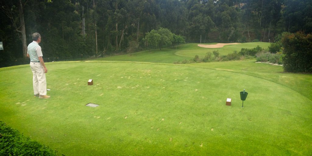 Outeniqua 7th